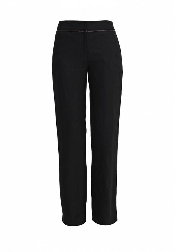 Женские повседневные брюки Baon (Баон) B295009: изображение 1