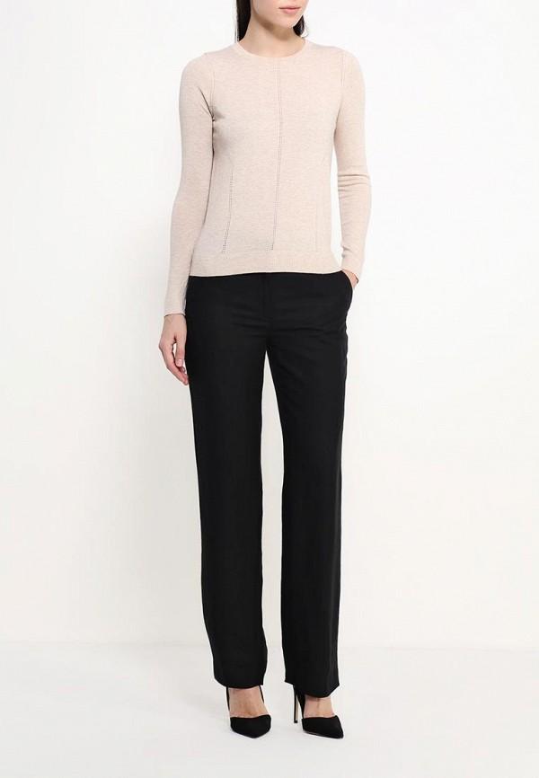 Женские повседневные брюки Baon (Баон) B295009: изображение 2