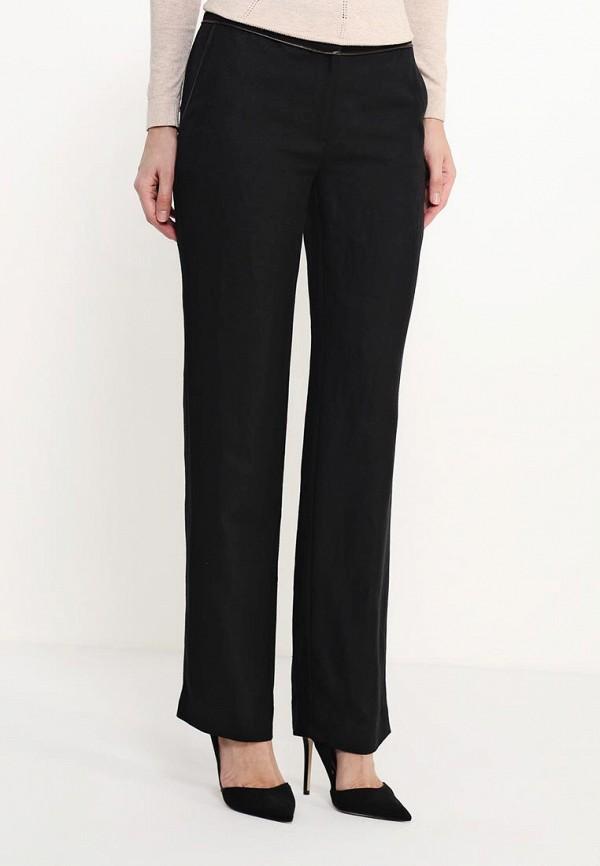 Женские повседневные брюки Baon (Баон) B295009: изображение 3