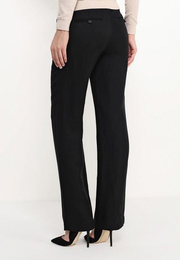 Женские повседневные брюки Baon (Баон) B295009: изображение 4
