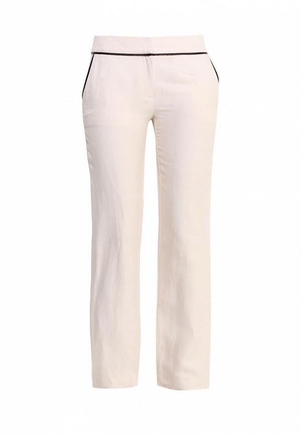 Женские широкие и расклешенные брюки Baon (Баон) B295009: изображение 1