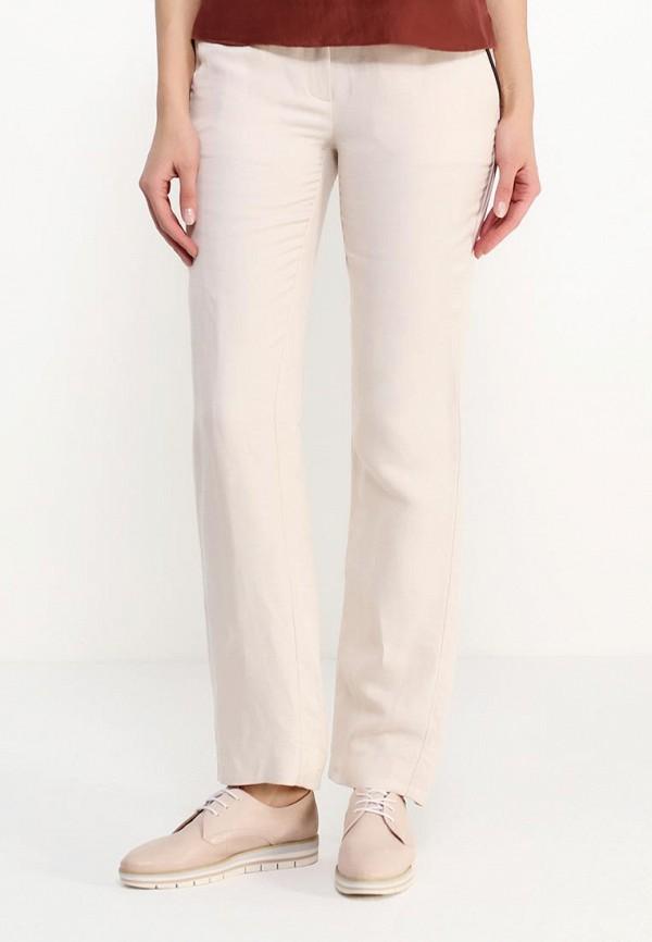 Женские широкие и расклешенные брюки Baon (Баон) B295009: изображение 3