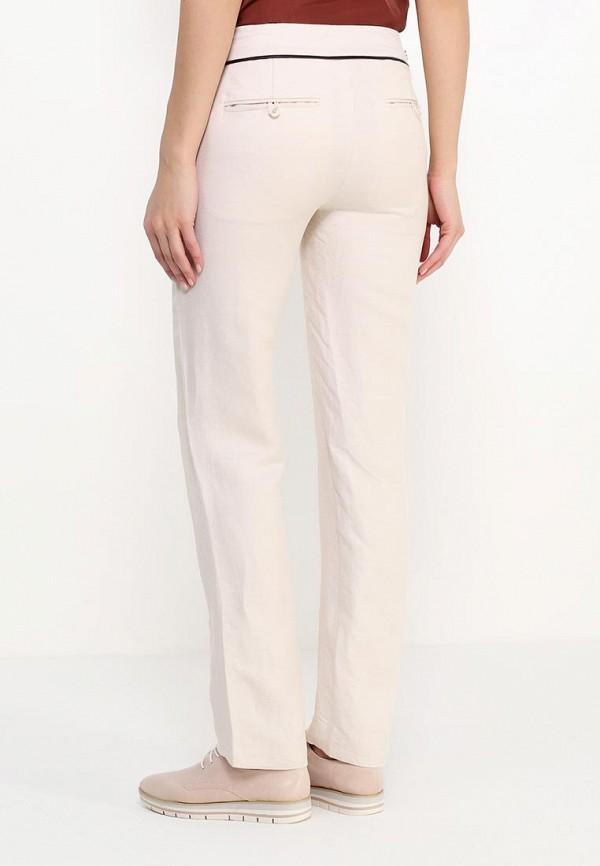 Женские широкие и расклешенные брюки Baon (Баон) B295009: изображение 4