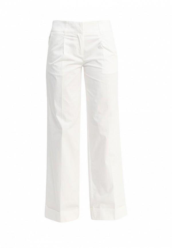 Женские широкие и расклешенные брюки Baon (Баон) B295031: изображение 1