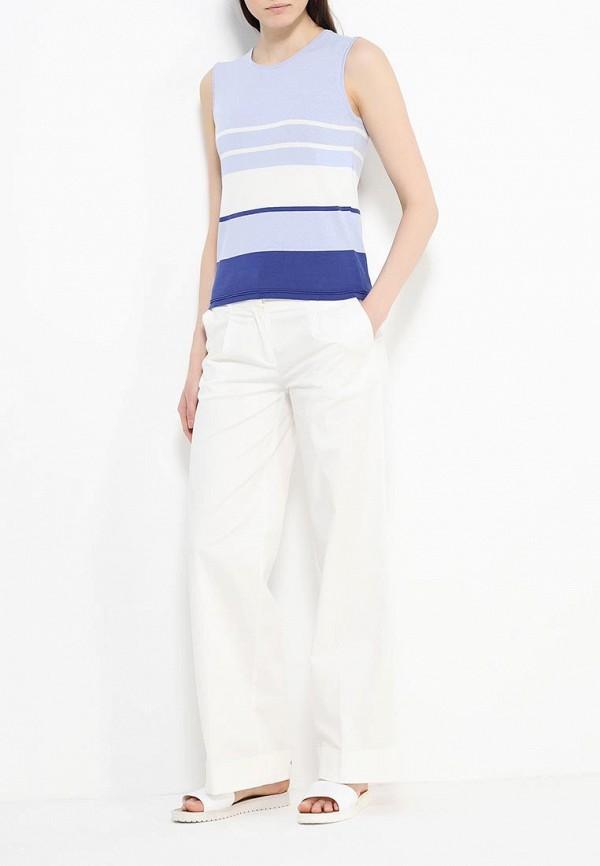 Женские широкие и расклешенные брюки Baon (Баон) B295031: изображение 2