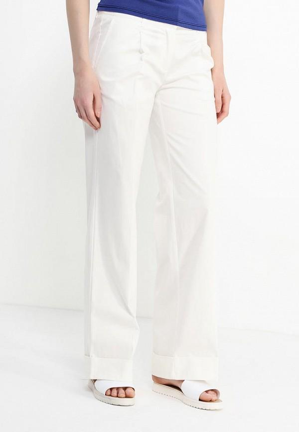 Женские широкие и расклешенные брюки Baon (Баон) B295031: изображение 3