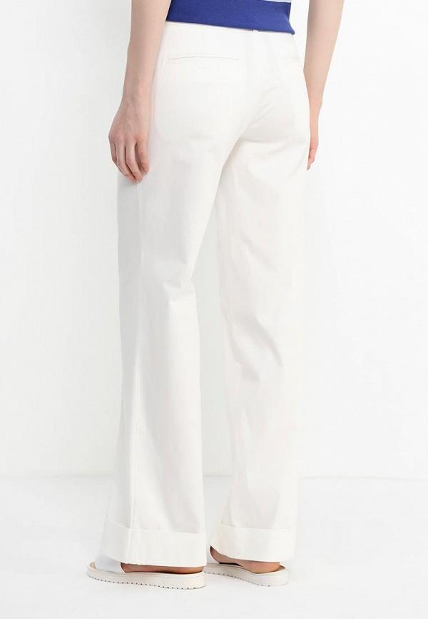 Женские широкие и расклешенные брюки Baon (Баон) B295031: изображение 4