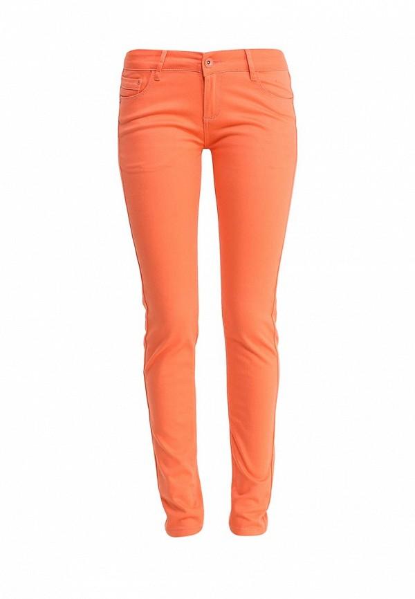 Зауженные джинсы Baon (Баон) B304011