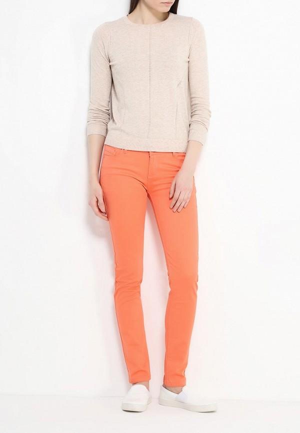 Зауженные джинсы Baon (Баон) B304011: изображение 2