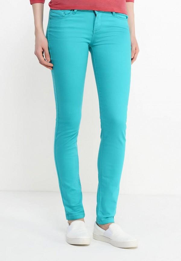 Зауженные джинсы Baon (Баон) B304011: изображение 3