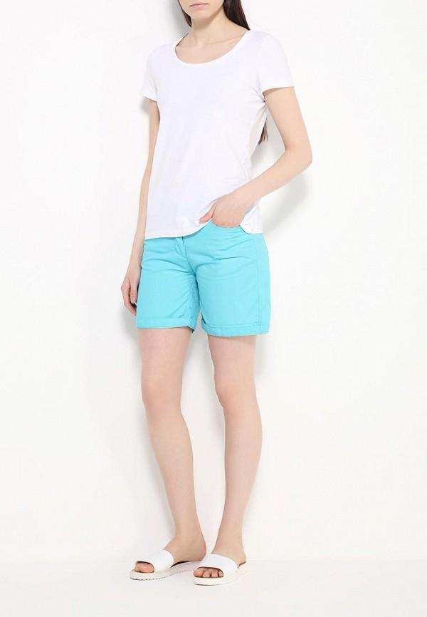 Женские повседневные шорты Baon (Баон) B324013: изображение 2