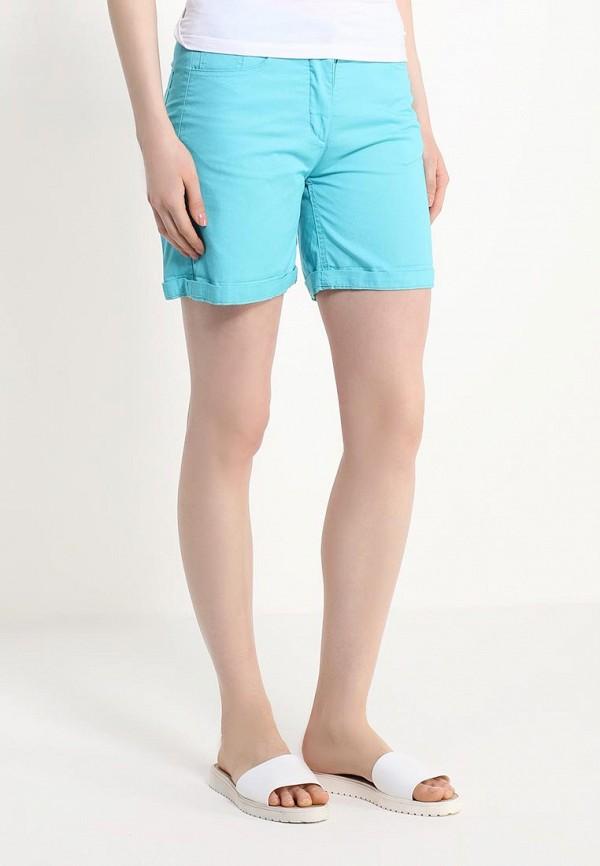 Женские повседневные шорты Baon (Баон) B324013: изображение 3