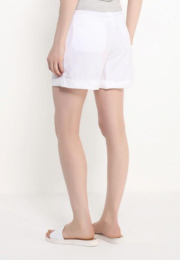 Женские повседневные шорты Baon (Баон) B324404: изображение 4