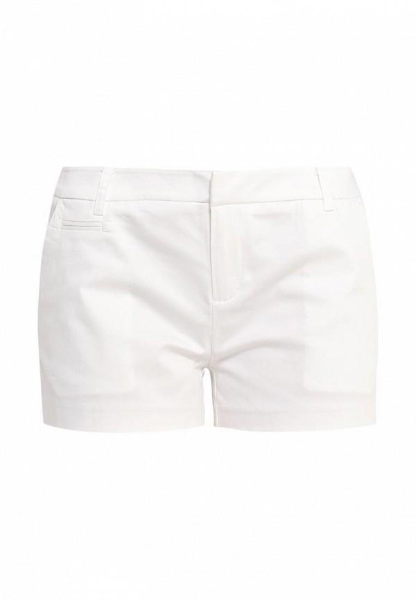 Женские повседневные шорты Baon (Баон) B325410: изображение 1