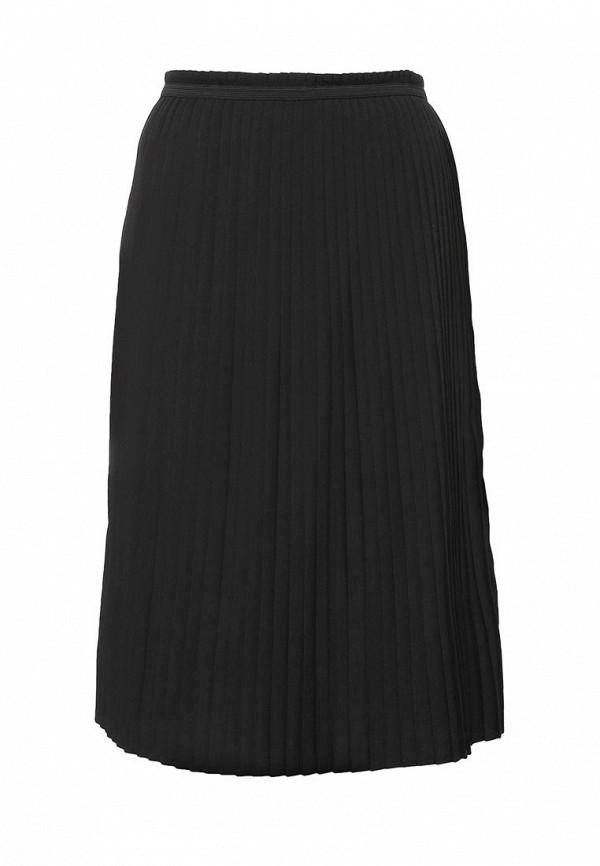 Миди-юбка Baon (Баон) B473012: изображение 1