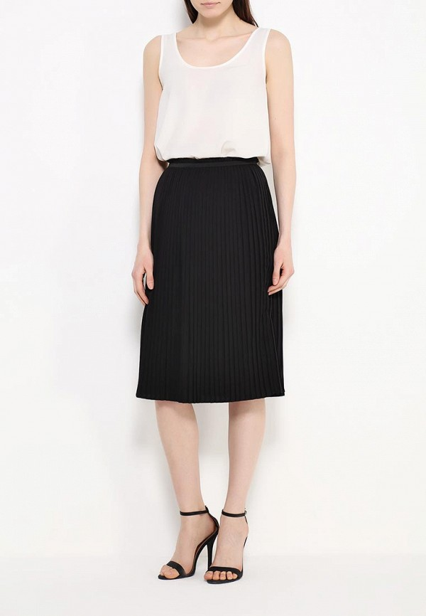 Миди-юбка Baon (Баон) B473012: изображение 2