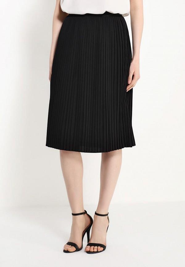 Миди-юбка Baon (Баон) B473012: изображение 3