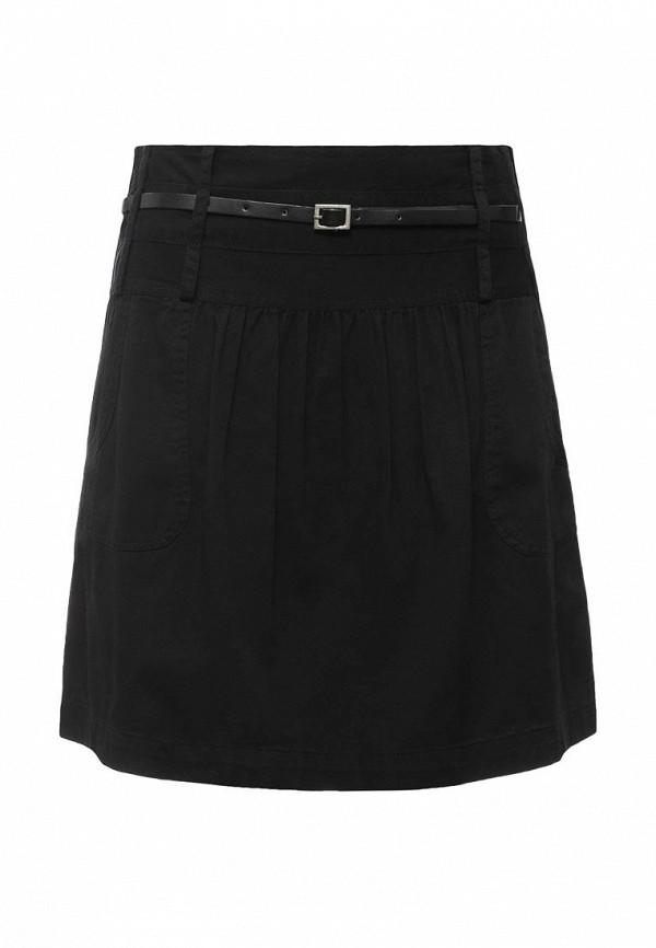 Миди-юбка Baon (Баон) B473029