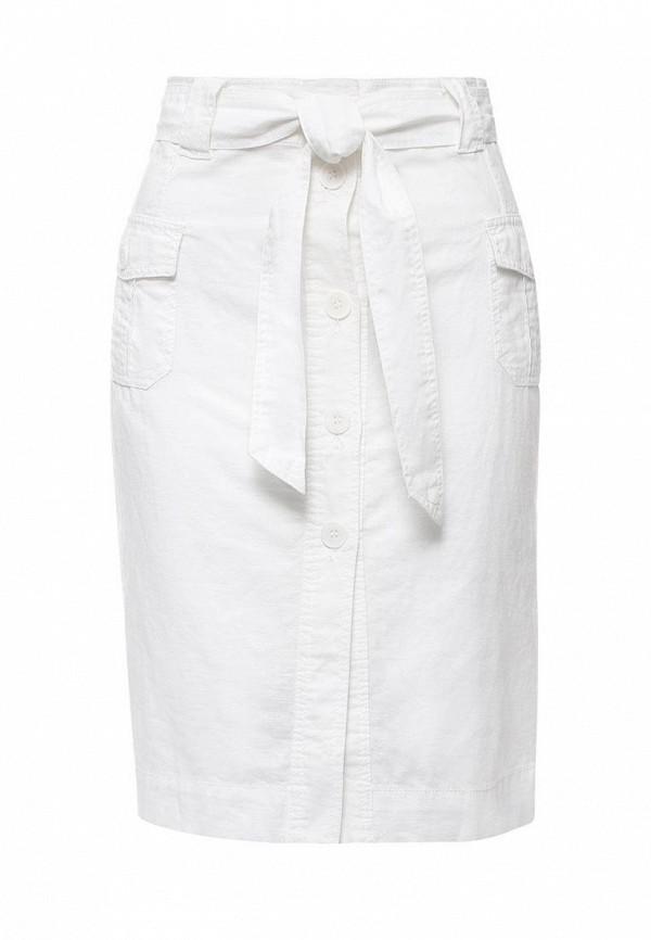Миди-юбка Baon (Баон) B473403: изображение 1