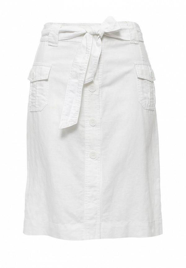Миди-юбка Baon (Баон) B473403: изображение 2