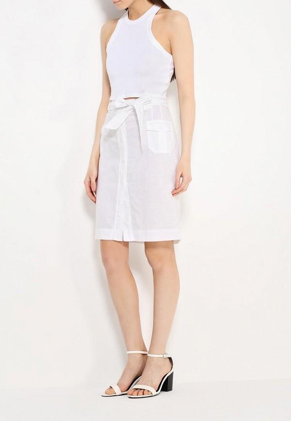 Миди-юбка Baon (Баон) B473403: изображение 4