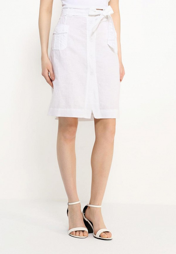Миди-юбка Baon (Баон) B473403: изображение 5
