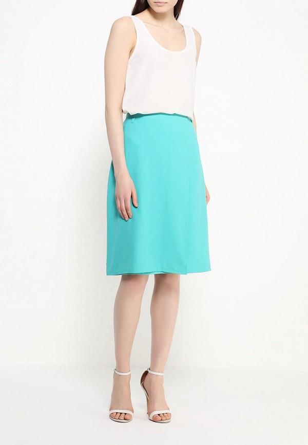 Миди-юбка Baon (Баон) B474022: изображение 2