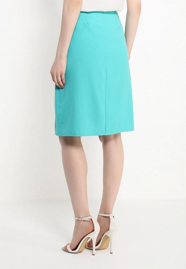 Миди-юбка Baon (Баон) B474022: изображение 4