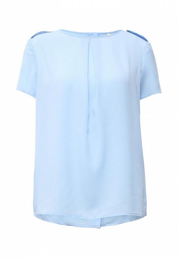 Блуза Baon (Баон) B196003: изображение 1