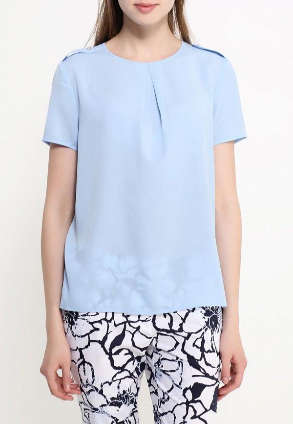 Блуза Baon (Баон) B196003: изображение 5