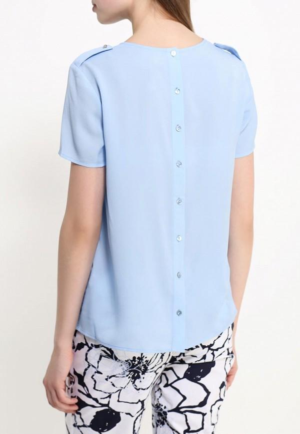 Блуза Baon (Баон) B196003: изображение 7