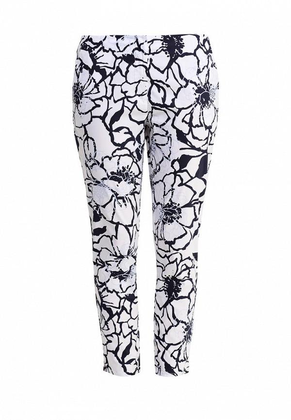 Женские брюки Baon (Баон) B296030: изображение 1