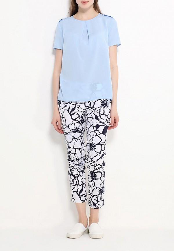 Женские брюки Baon (Баон) B296030: изображение 2