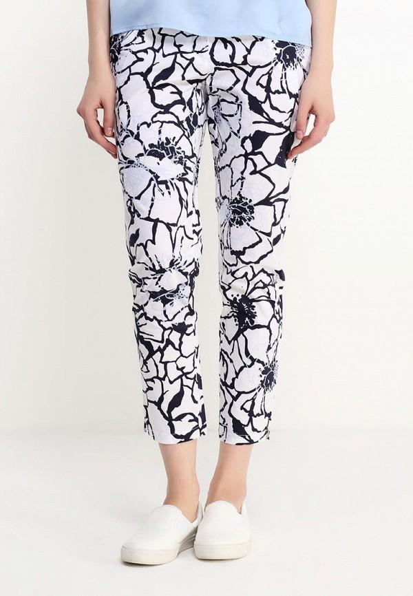 Женские брюки Baon (Баон) B296030: изображение 3