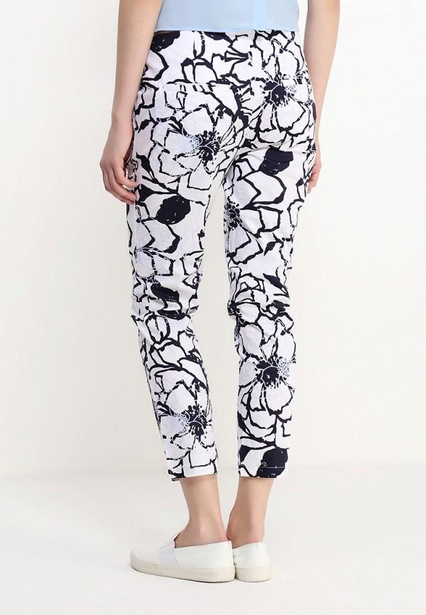 Женские брюки Baon (Баон) B296030: изображение 4
