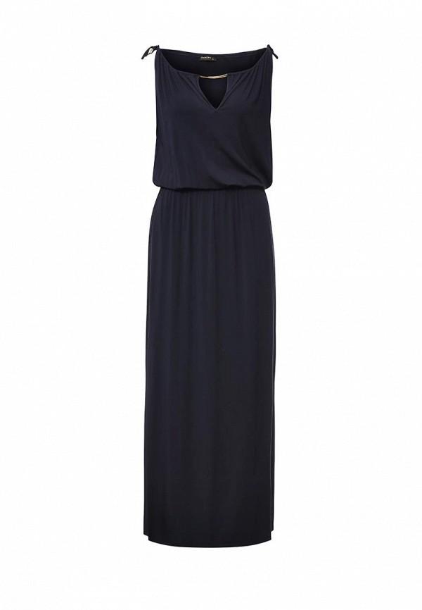 Платье Baon (Баон) B466010: изображение 1