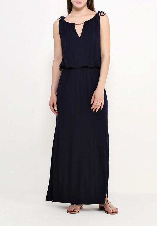 Платье Baon (Баон) B466010: изображение 2