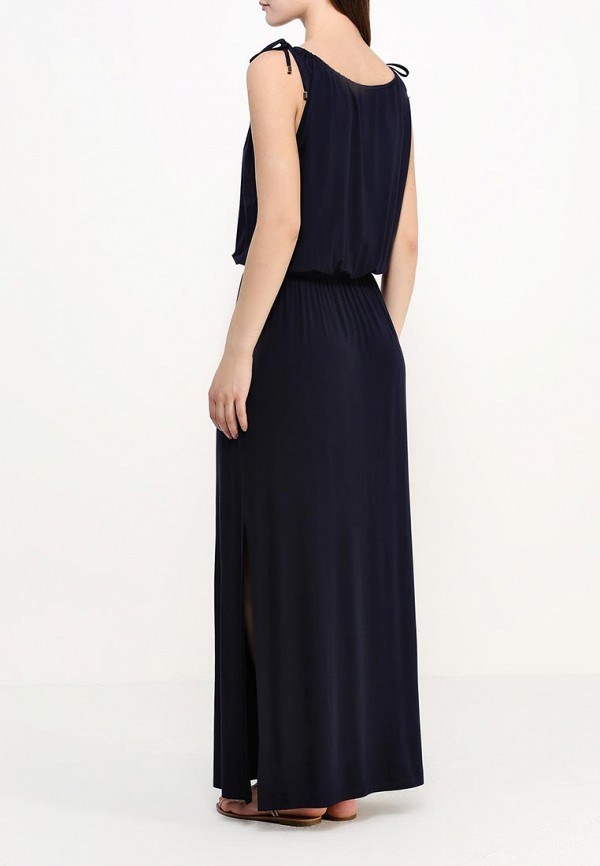 Платье Baon (Баон) B466010: изображение 3