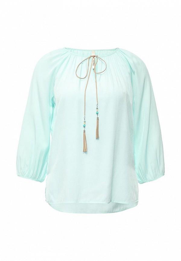 Блуза Baon (Баон) B176022: изображение 1