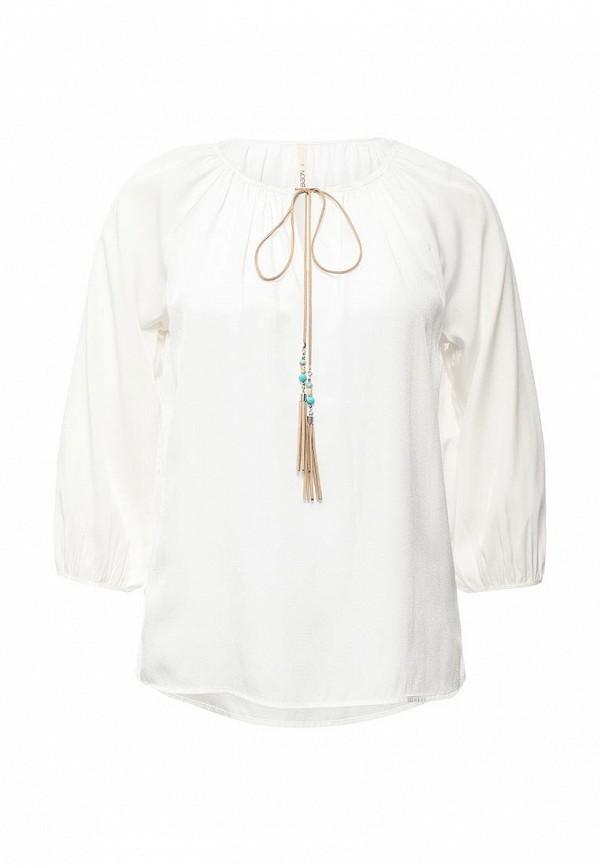 Блуза Baon (Баон) B176022: изображение 2