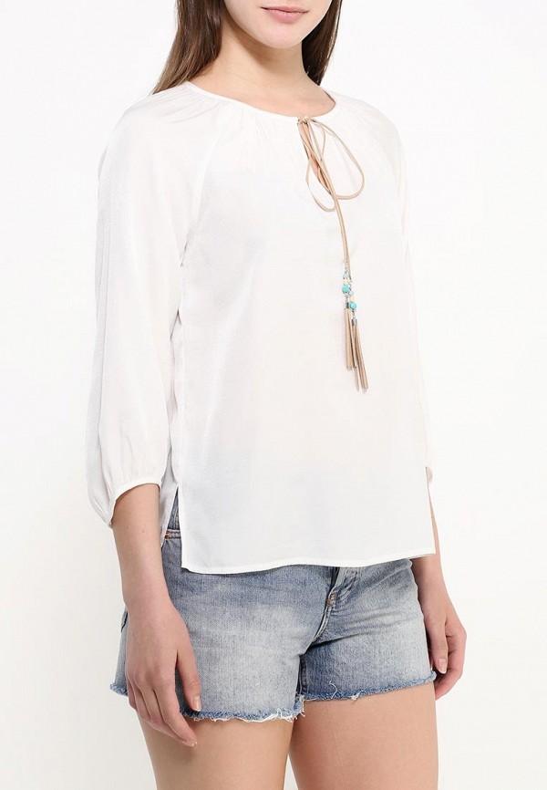 Блуза Baon (Баон) B176022: изображение 4