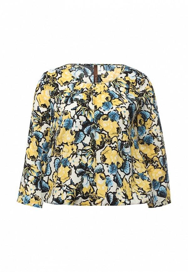 Блуза Baon (Баон) B176026: изображение 1
