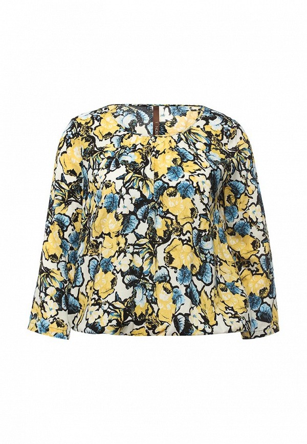 Блуза Baon (Баон) B176026: изображение 2