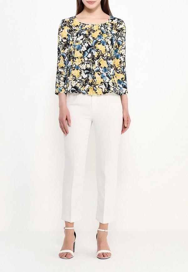 Блуза Baon (Баон) B176026: изображение 3