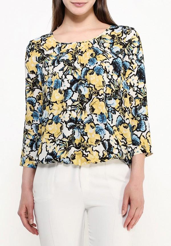 Блуза Baon (Баон) B176026: изображение 4