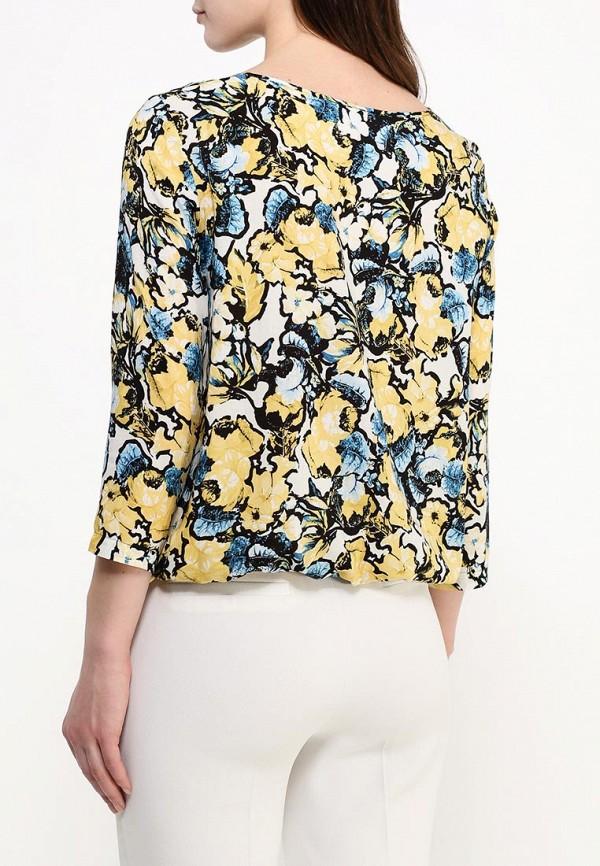 Блуза Baon (Баон) B176026: изображение 5