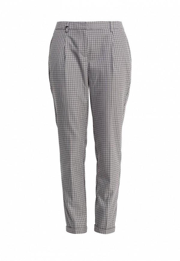 Женские повседневные брюки Baon (Баон) B295003: изображение 1