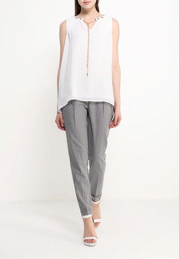 Женские классические брюки Baon (Баон) B295003: изображение 2