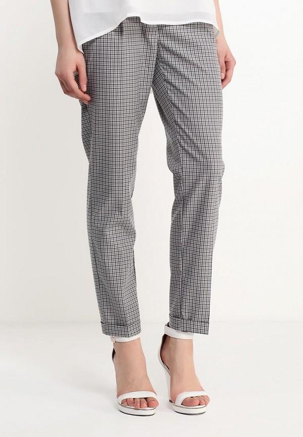 Женские классические брюки Baon (Баон) B295003: изображение 3