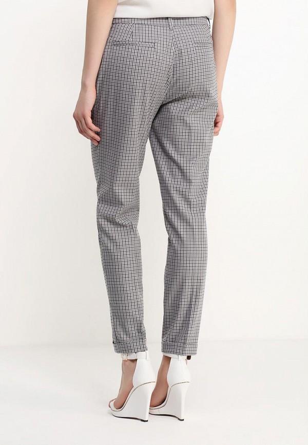Женские классические брюки Baon (Баон) B295003: изображение 4